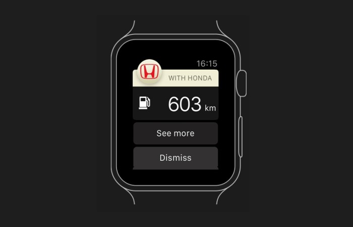apple-watch-honda-700x450